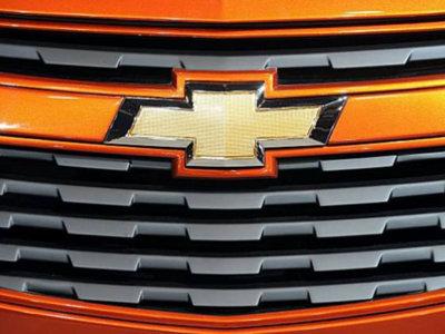 En Chevrolet se ponen calientes las cosas, llaman a revisión a 1.4 millones de autospor fuego en el motor