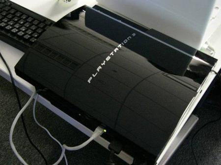 ¿La instalación de Linux en PS3 más cerca? Un grupo de hackers asegura haber encontrado el modo...