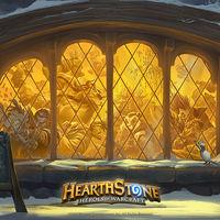 48 países se disputarán 300.000 dólares en los Global Games de Hearthstone