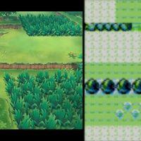 Pokémon: Let's Go Pikachu y Let's Go Eevee cara a cara con sus ediciones originales en un par de vídeos comparativos
