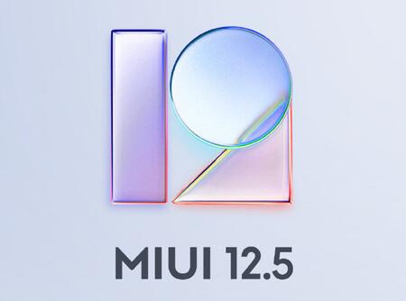 Miui 12 5