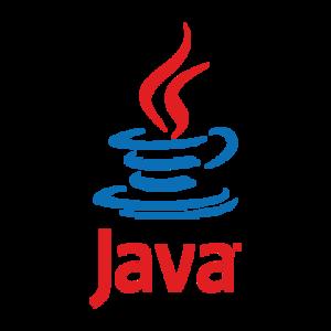 Java API y Ejemplos
