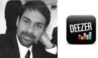 """""""Queremos que la gente se atreva a descubrir nueva música"""": Hablamos con Leo Nascimiento, director de Deezer España"""