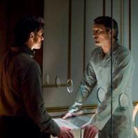 'Hannibal' podría continuar su historia en el cine