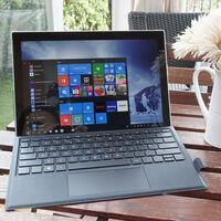 Ya puedes descargar las actualizaciones acumulativas si usas Windows 10 2004 o Windows 10 en la rama 20H2