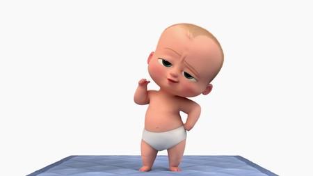 Podemos respirar tranquilos: 'El bebé jefazo' tendrá secuela en 2021