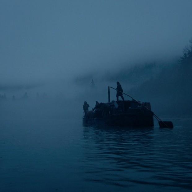 Foto de 'El renacido' ('The Revenant'), nuevas imágenes de la película de Iñárritu (8/10)
