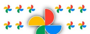 El misterioso botón de Google Fotos que te sorprende con imágenes aleatorias: así puedes activarlo