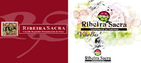 Vino Bus, una nueva oferta enológica y gastronómica de la Ribeira Sacra
