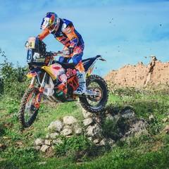 Foto 58 de 116 de la galería ktm-450-rally-dakar-2019 en Motorpasion Moto