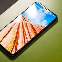 El Asus Zenfone 5Z es el tapado del MWC: potencia a la altura de los mejores por menos de 500 euros