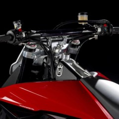 Foto 3 de 8 de la galería husqvarna-mille-3-concept-no-sabria-como-calificarla en Motorpasion Moto