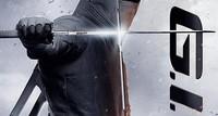 'G.I. Joe: The Rise of Cobra', nuevos carteles