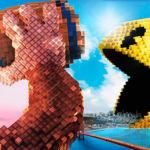 ¿Cuál es la mejor película basada en videojuegos y cuál la peor?: la pregunta de la semana