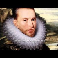 Un canal en YouTube para aprender historia
