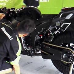 Foto 3 de 8 de la galería primeras-fotos-de-la-kawasaki-ninja-zx-10r-preparate en Motorpasion Moto