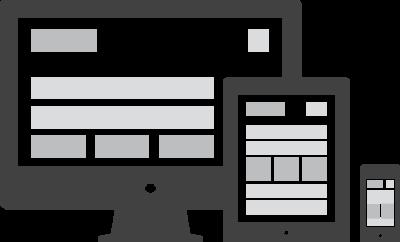 Cómo aumentar el rendimiento de los sitios webs en móviles