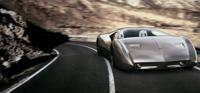 A todo esto, ¿dónde quedó el superdeportivo de 1,700 hp que se presentaría en Auto Show de Nueva York?