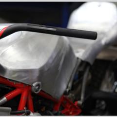 Foto 23 de 27 de la galería rsd-desmo-tracker-cuando-roland-sands-suena-despierto en Motorpasion Moto