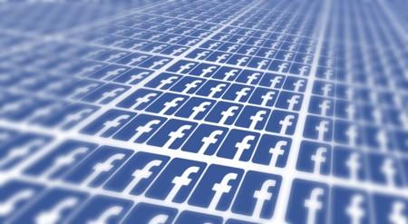 Facebook 715811 1920