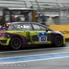 Foto 11 de 114 de la galería la-increible-experiencia-de-las-24-horas-de-nurburgring en Motorpasión