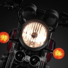 Foto 22 de 30 de la galería novedades-salon-de-colonia-2012-honda-cb1100 en Motorpasion Moto