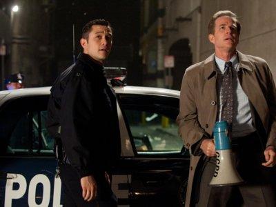 Joseph Gordon-Levitt cree que la trilogía de Batman que hizo Nolan tiene un final perfecto