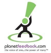 Planetfeedback, que sepan las empresas lo que pensamos de ellas