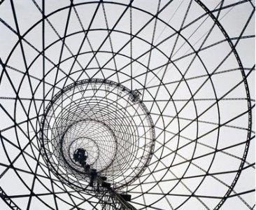 Construir la Revolución, una nueva exposición en el Caixaforum