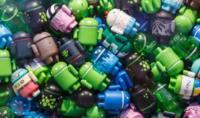 OpenSignal: la fragmentación en iOS es mínima, pero Android está más fragmentado que nunca