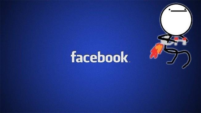 """Facebook introduce cambios en su algoritmo y penalizará el contenido de """"baja calidad"""""""