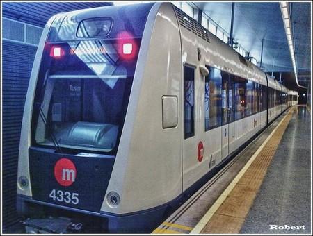 En Metrovalencia los estudiantes de varios colegios viajarán con descuentos