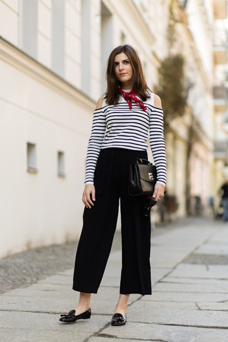 Pantalones 9