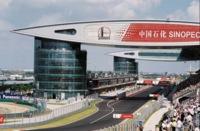 GP China F1: Todo lo que tienes que saber