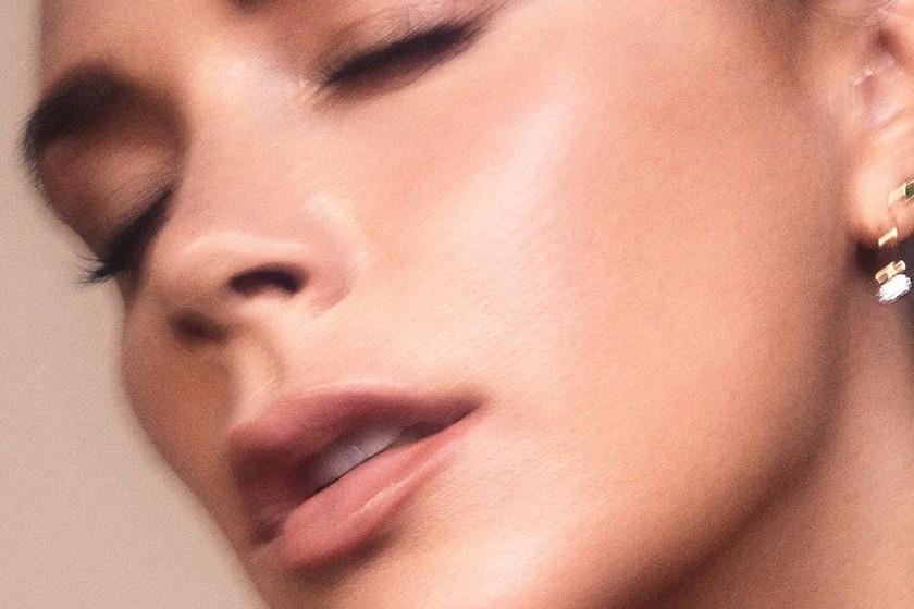 Victoria Beckham lanza su primer hidratante para el cuidado de la piel y llega antes de lo que esperábamos - Trendencias