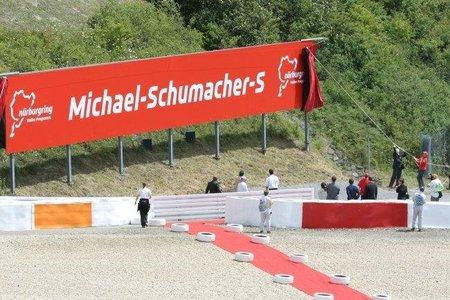 michael-schumacher-s_650.jpg