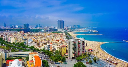 Barcelona 1892487 960 720