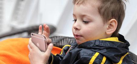 Apple protegerá más aún a los menores en sus dispositivos tras la reclamación de dos importantes inversores