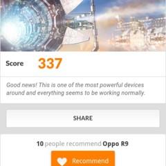 Foto 6 de 30 de la galería benchmarks-oppo-f1-plus en Xataka Android