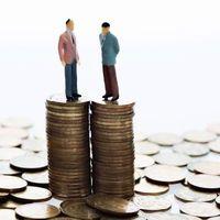 Un mercado laboral sin salario mínimo es posible