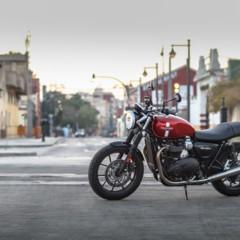 Foto 32 de 48 de la galería triumph-street-twin-1 en Motorpasion Moto