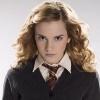 17_harru-potter-hermione-granger.jpg