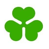 Aerlingus: Oferta a 15€ la ida a Irlanda