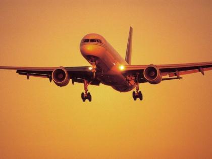 El sector aéreo lo pasa mal