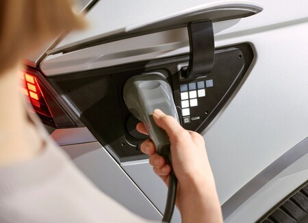 Hyundai Ioniq 5 2022 1600 17