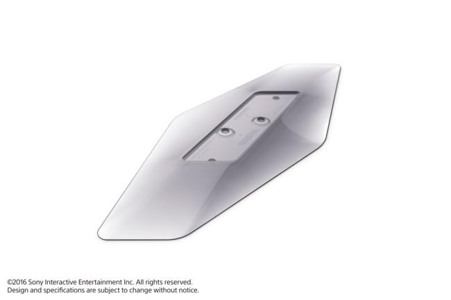 Playstation 4 Neo 3496284