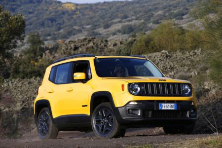 Jeep Renegade Motorpasion 110