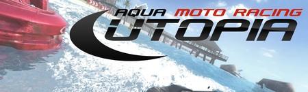 Aqua Moto Racing Utopia finaliza el Early Access para dar paso a un lanzamiento completo