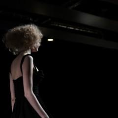 Foto 89 de 126 de la galería alma-aguilar-en-la-cibeles-madrid-fashion-week-otono-invierno-20112012 en Trendencias