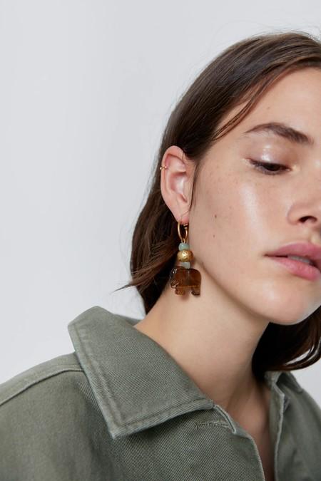 Rebajas Zara 2020 Complementos Joyas 08